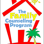 Family Counseling2
