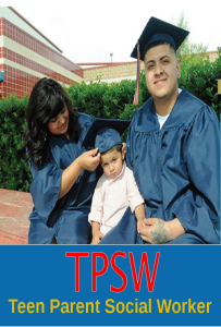 tpsw cover