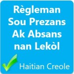 attend_creole